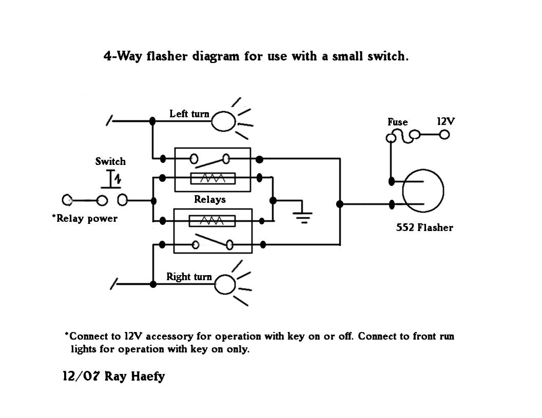 Diagram Pentium 4 Circuit Diagram Full Version Hd Quality Circuit Diagram Schematiccorp2p Romaindanza It
