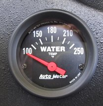 gauges_coolant.jpg (62413 bytes)