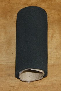 grip_ac_tube.jpg (65334 bytes)