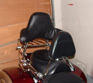 mm_backrest_finishedfront.jpg (61510 bytes)